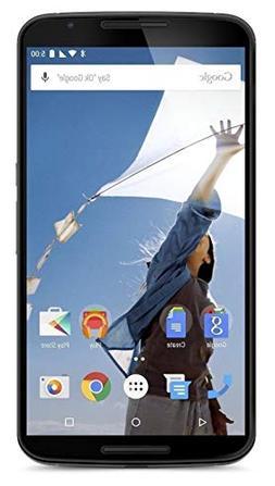 nexus 6 unlocked gsm phone