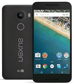 LG Nexus 5X H790 32GB Unlocked 4G LTE Smartphone for all GSM