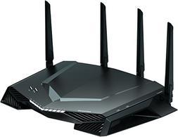 NETGEAR XR500 Nighthawk Pro Gaming WiFi Router- AC2600 Dual