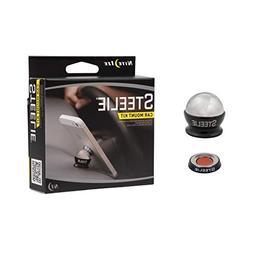 NITEIZE STCK-11-R8 / Steelie Car Mount Kit