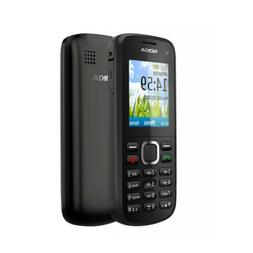 nokia c1 02 black unlocked simple basic