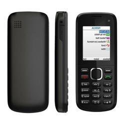 Nokia C1-02 Unlocked Simple Basic Mobile Phone GSM 900 1800