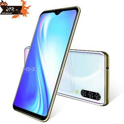 """Note 7 16GB 6.3"""" Android 9.0 Unlocked Smartphone Cell Phone"""