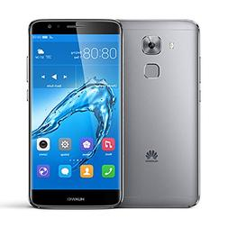 Huawei Nova Plus  32GB - 4G LTE Factory Unlocked 16.0MP/4K V
