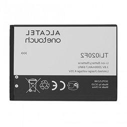 New OEM Alcatel TLi020F2 7040T 7040N 7040 Fierce 2 A564C Pop