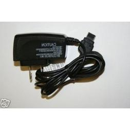 SAMSUNG OEM  Travel Home Wall CHARGER for SAMSUNG SYNC SGH-A