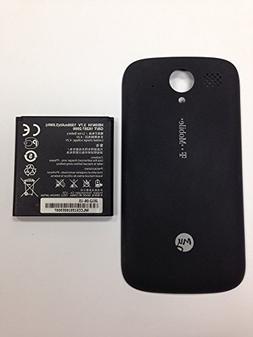 New OEM HUAWEI U8680 U8680T My Touch T 4G Ascend 312 HB5N1H