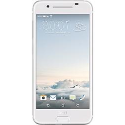 HTC One A9 32GB Factory Unlocked - Silver