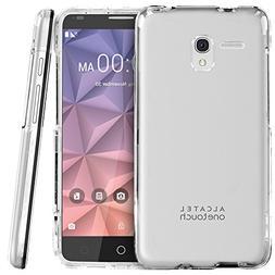 Alcatel One Touch Fierce XL 5054N - 16GB - Unlocked GSM 4G L