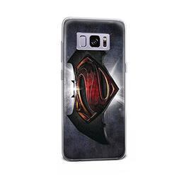 GSPSTORE OnePlus X case Captain America Superhero Avengers S