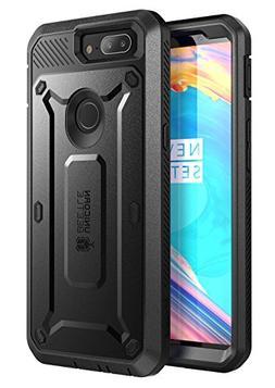 OnePlus 5T Case | SUPCASE Award-Winning Full-Body Drop-Proof