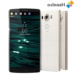Original Unlocked <font><b>LG</b></font> V10 H900 4G Android