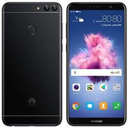 """Huawei P Smart  5.6"""" Fullview Display & Dual Camera's, 4G LT"""