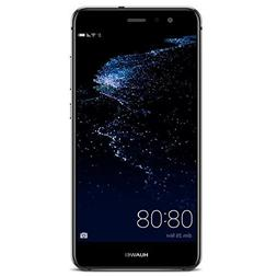 Huawei P10 Lite 32GB WAS-LX3 Octa Core 3GB RAM International