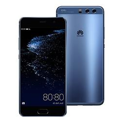 Huawei P10 Plus VKY-L29 6GB RAM / 128GB ROM 5.5-Inch 4G LTE