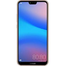 Huawei P20 Lite ANE-LX3, 32GB Factory Unlocked DUAL SIM