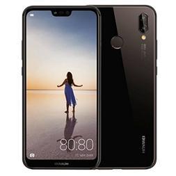 "HUAWEI P20 Lite  5.84"" FHD+ Display, 4G LTE Dual SIM GSM Fac"