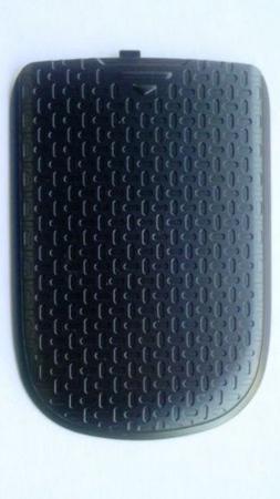 Pantech P2030 Breeze 3 III Grey Back Cover Battery Door