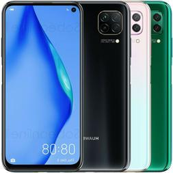 Huawei P40 lite 128GB 6GB RAM JNY-LX1 DualSIM  48MP 6.4 inch