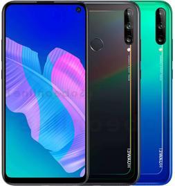 """Huawei P40 Lite E 64GB 4GB RAM ART-L29  Dual SIM 6.39"""" 48MP"""