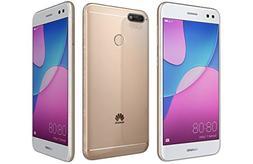 "Huawei P9 Lite Mini SLA-L23 5"" Dual SIM Factory Unlocked 16G"