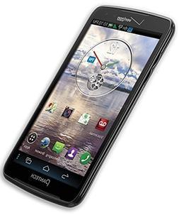 Pantech Perception 4G LTE 16GB Dual-Core Smartphone w/ 8MP C
