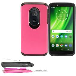 Moto G6 Transfer From Old Phone