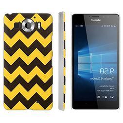 Phone Case for Microsoft Lumia 950   -