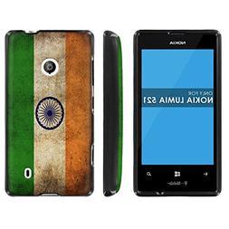 Nokia Lumia 521 Phone Case   Designer Image  -  for Nokia Lu