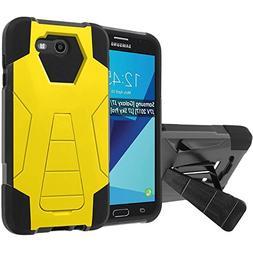 Phone Case For Samsung   Shock Proof -  Print Design