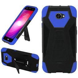 Phone Case Simple Mobile LG Fiesta  LG Fiesta-2 Tracfone /