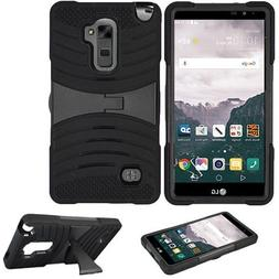 Phone Case for Straight Talk LG Stylo 2