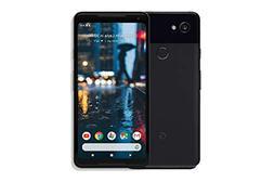 Pixel 2 XL Unlocked GSM/CDMA - US warranty