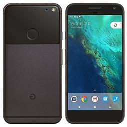 Google Pixel GSM Unlocked