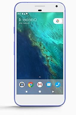 Google Pixel XL Phone 32GB - 5.5 inch display