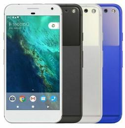 "Google Pixel XL 32GB/128GB 5.5"" SmartPhone AT&T T-Mobile Ver"