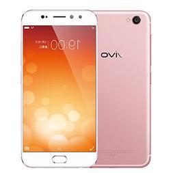 Original VIVO X9 Plus Cell Phone 6GB RAM 64GB ROM MSM8976 Oc