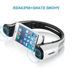 Portable Bluetooth Speakers Wireless Speaker From Meidong Ip