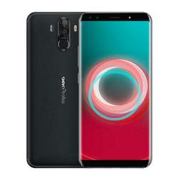 Ulefone Power 3S - 6.0"