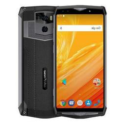 Ulefone Power 5 13000mAh 4G Mobile Phone 6-Inch FHD MTK6763
