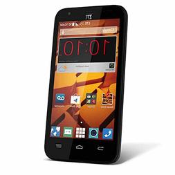 """Liberty Mobile Prepaid Smart Phone 4.5"""" Screen - 4G LTE Cell"""