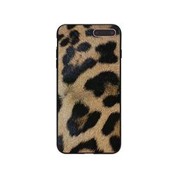 vovmi Print Panther Photo Phone Case iPhone 7 plus 6S 5 6S p