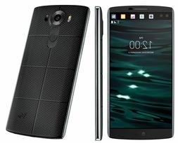 """LG V10 H900 64GB 5.7""""  AT&T T-Mobile 4G LTE Android Smartpho"""