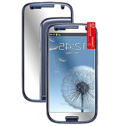 HD Screen Protector for Samsung Galaxy S3 I9300