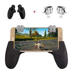 AnoKe PUBG Mobile Controller - Mobile Game Controller, Cellp