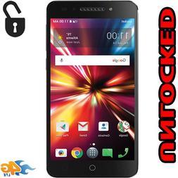 Alcatel Pulsemix Unlocked 4G LTE 5085C  5 inch 16GB Usa Lati