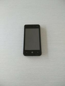 Q Link Android Phone ZTE z3001s