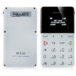 BlackBerry Q10  16GB RFN81UW SQN100-3 4G/LTE Smartphone - In