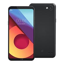 LG Q6  3GB / 32GB 5.5-inches Dual SIM Factory Unlocked - Int