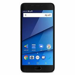 BLU R1 HD 2018 R020P 16GB GSM Unlocked Android Smartphone -